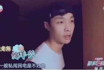 鹿晗解约,张艺兴变嘲羊群众,杨天真难道真的带不动了?