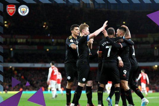 3-0!英超12.7亿豪门踢疯了,39分钟比赛变垃圾时间,距榜首14分