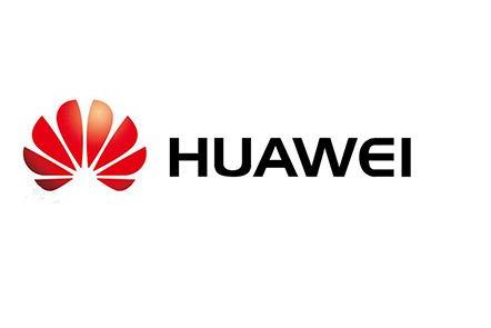 华为手机将获得基于Android 10的操作系统更新