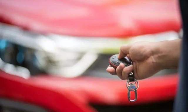 当红小型SUV最强吐槽大会, 最强的是TA?