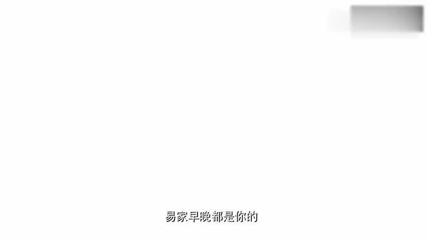 韩东君强吻孙怡,演绎民国恋爱!