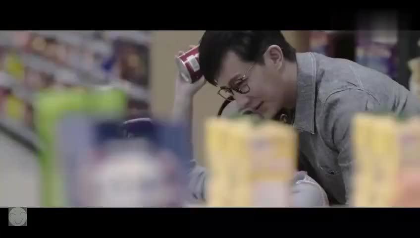 韩庚郑恺跨年狂欢,放映1小时获千万票房被赞情侣必看