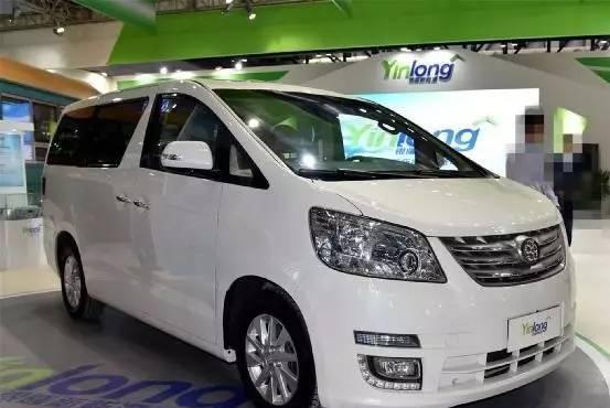 明珠阿姨造的汽车, 让丰田和奥迪都懵了, 更让比亚迪这个电池厂啪