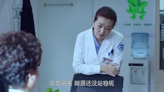 急诊科医生:吃饭时间,不料饭店竟发生煤气爆炸,多人重伤