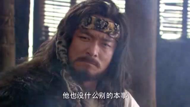 纨绔子弟已上线,唐尧之子丹朱一次扔一支箭嫌费劲一次扔一把
