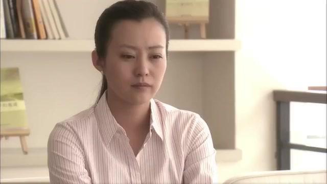 姐妹新娘:女老板见到成人的复仇女,她竟为自己洗白,还奢望原谅