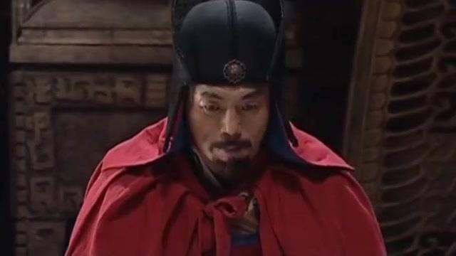 嘉靖帝质问锦衣卫七爷,齐大柱通倭的案件,是否与海瑞有关