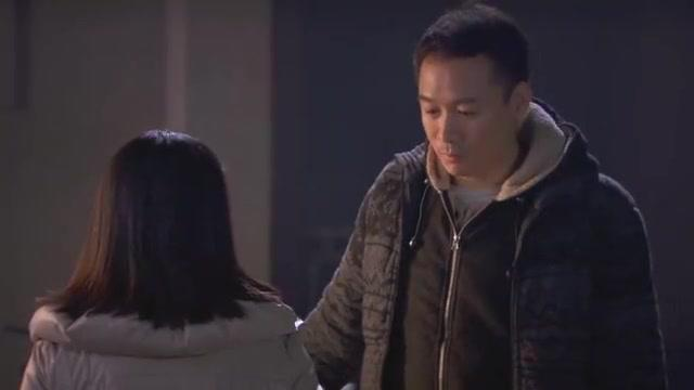 肖然见韩灵找过自己,于是也去找她,见面后问出了这句没情商的话