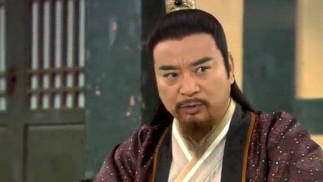 新白发魔女传:岳鸣珂大意了,居然让铁飞龙从眼皮底下溜走了