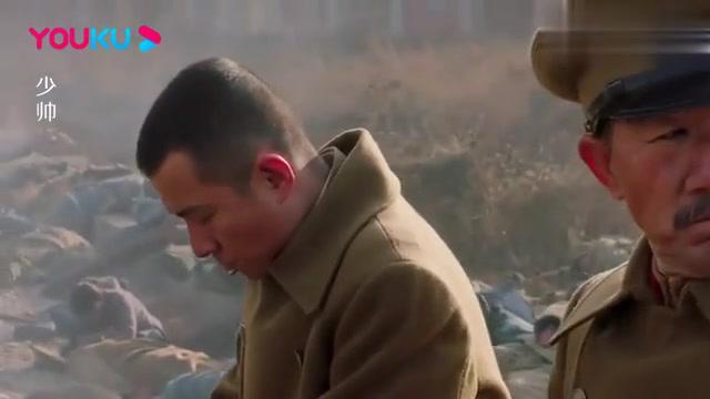 张宗昌私自扩了5个军,不料张作霖得知:见了你非得锤你!真霸气