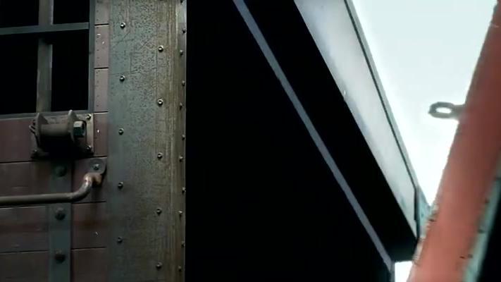 消失的凶手:林家栋演技真好!霍教授机关算尽,可惜被人坑了!