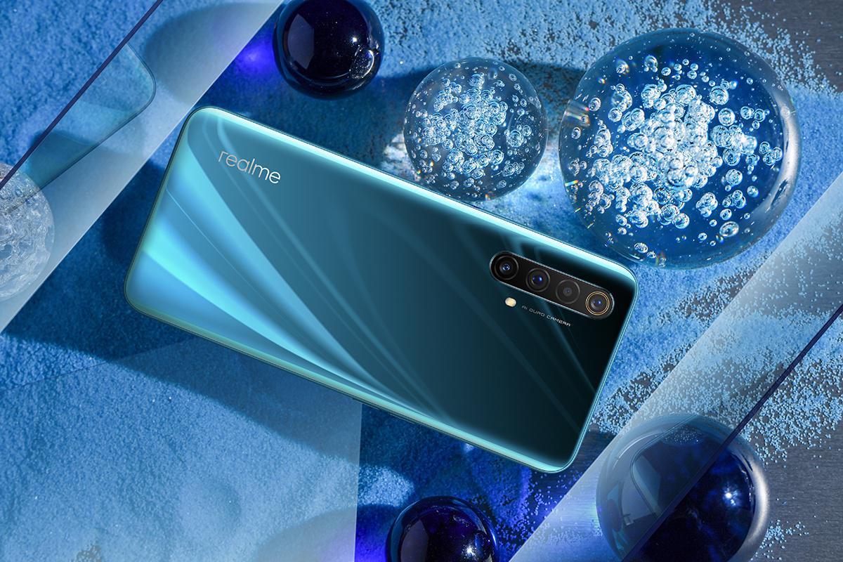 第二部国产骁龙865手机将于2月24日发布,标配65W快充,价格良心