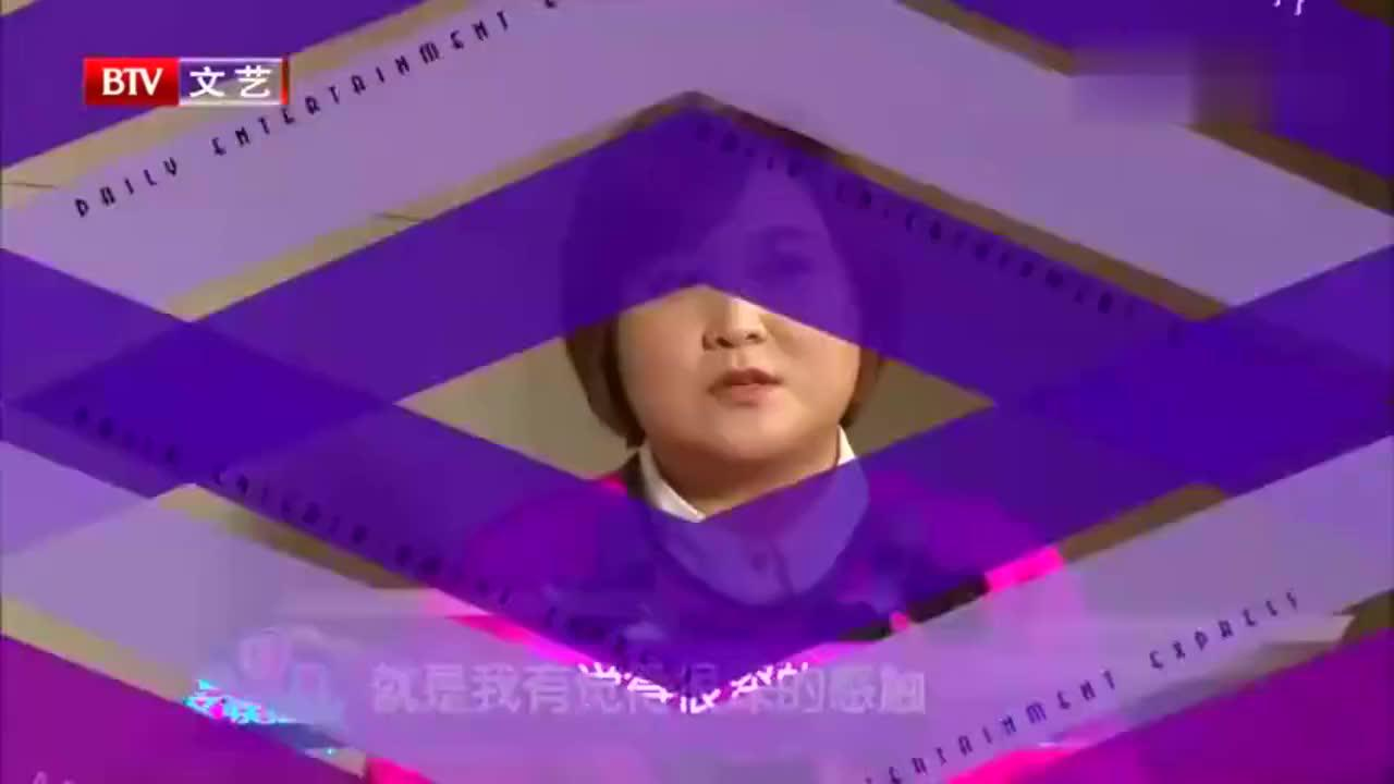 电影《你好,李焕英》开机,贾玲跨界当导演,借此来怀念母亲