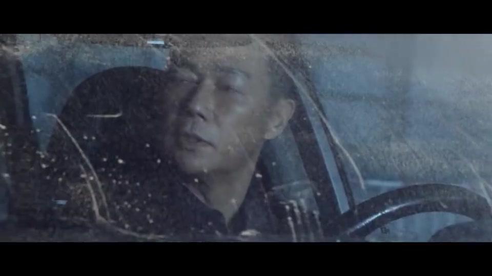 巨额来电:小田向谭队抱怨,没想到,小田还会这么多技能!