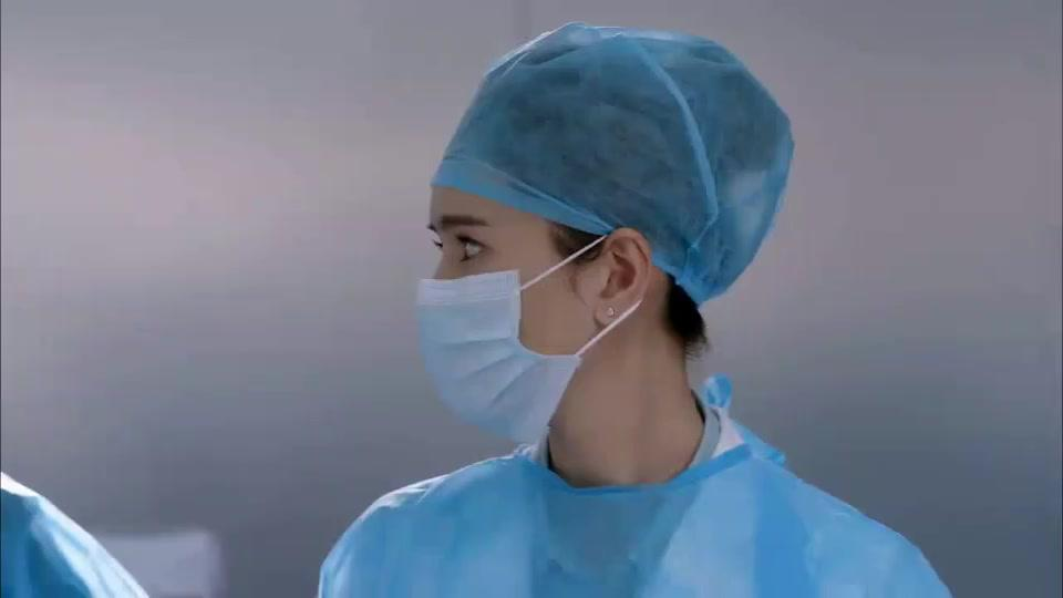 给脑死亡孕妇做手术,全医院最牛的妇产科医生都出动了