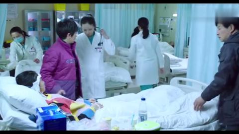 女儿喝了百草枯,夫妻看身体正常想出院,怎料医生活不了一个月