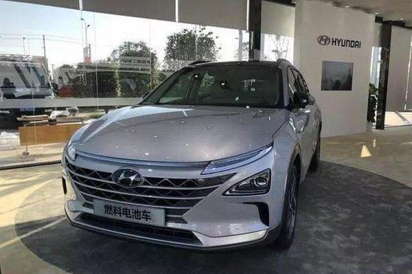 纯电动和氢燃料电池汽车该如何选择,哪个更有未来?