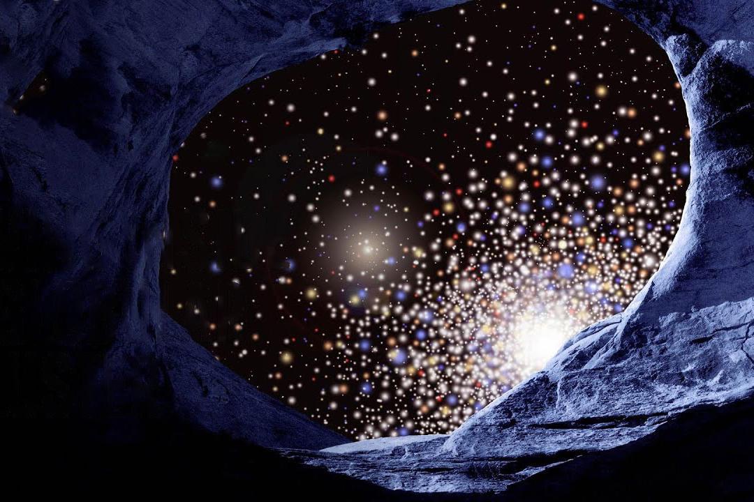 科普一下,假如我们住在球状星团里面,我们会体验到怎样的生活?