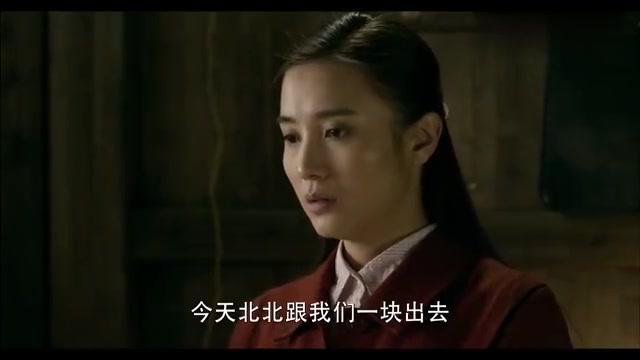 爷们儿:为了和北北搞好关系,陈丽给她买雪糕,结果犯了肠胃炎