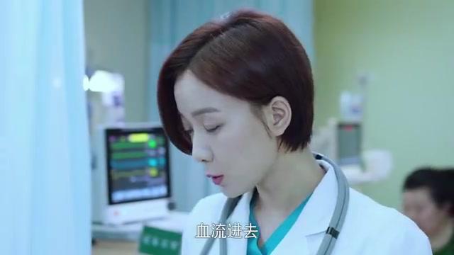 急诊科医生:大老板有病不治,就是想要等死,真让医生太无语了