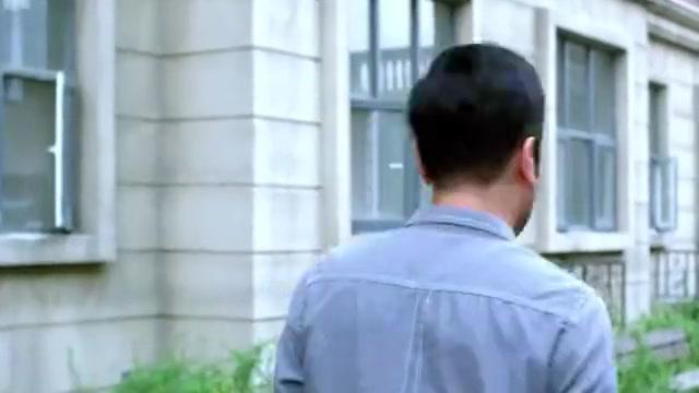 刑警队长:刑警队长来医科学校收人,在学校发现一个怪人很合适