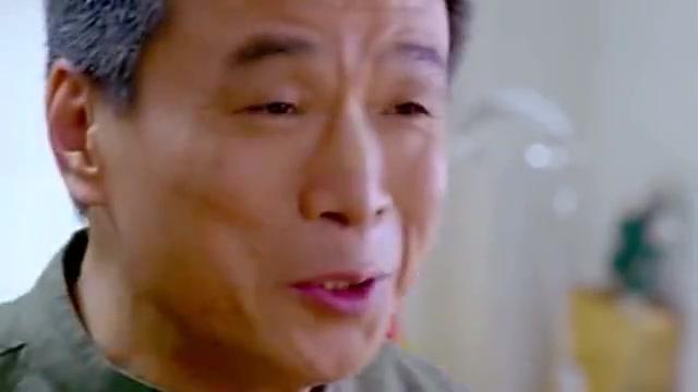 妻子的谎言:孙佳媛嫁给李冬旭后好幸福,一家人吃个早餐都好有爱