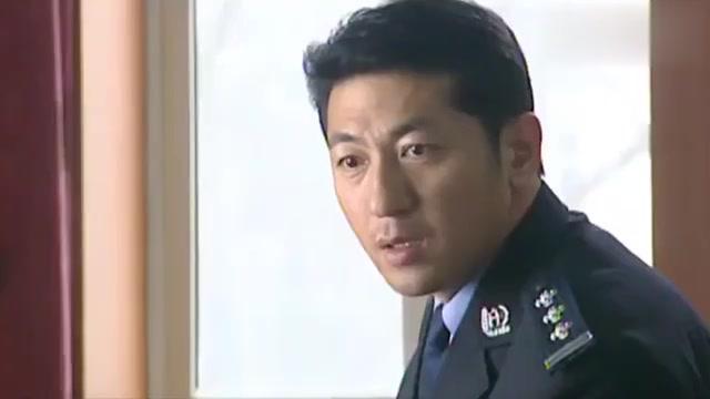追查到底:刑警队长意气用事,局长竟说他有私心,可把他后悔死了