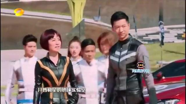 全员加速中:明道海涛抢杜淳,这下成香饽饽,不愧是任务王!