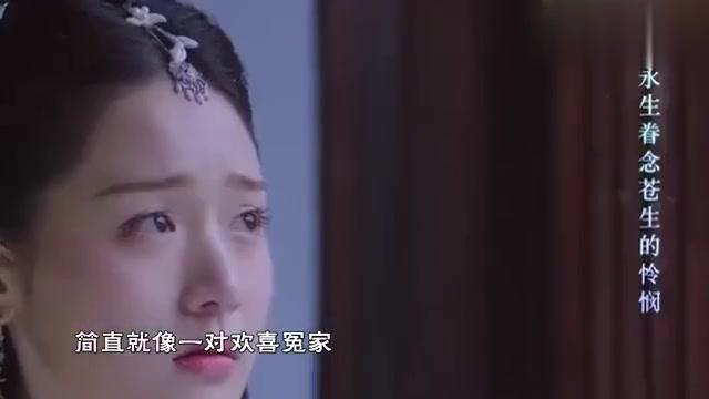《明月照我心》明月蛮不讲理,王爷:我要忍住,自己的媳妇要宠着