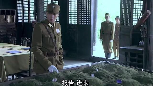 新来的部下竟是自己兄弟,怎料周卫国一见他的警卫员,立马挖墙脚