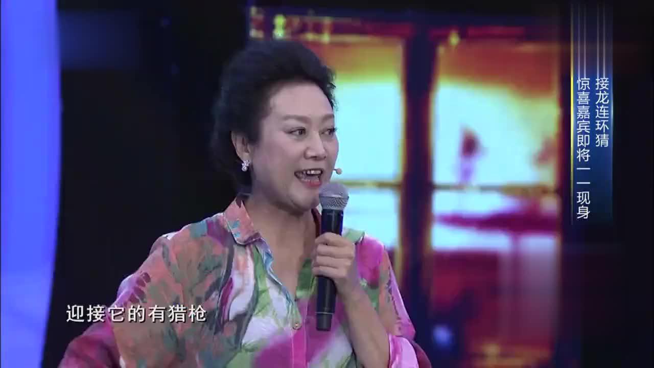 车晓的妈妈王丽云唱的比演的好清脆的嗓音真心好听