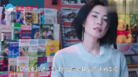 王菲刚准备出新专辑谢霆锋就承认谢贤要抱孙女网友锦上添花