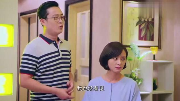 大嫁风尚:女孩求婚现场失踪,总裁追到家里,结局出人意料