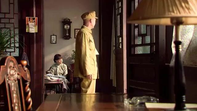 """师娘失去了亲孙子,老公发话了,""""咱现在要一个?"""""""