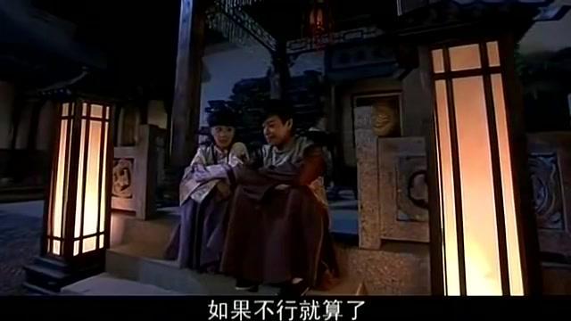 萧青羽暗中帮沈家度过危机,让父亲和鸿羽质疑,什么情况