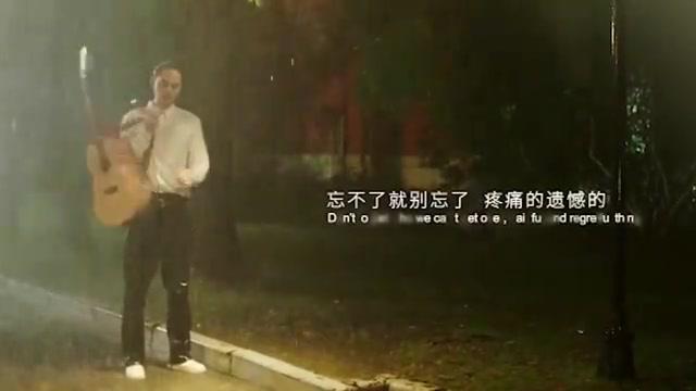 《一生有你》卢庚戌许飞献唱宣传曲 诉说刻骨铭心的爱恋