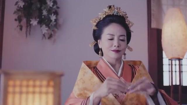 锦绣未央:未央采药,前面躺一女子,不料竟是叛变的北凉公主