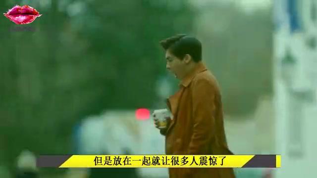 刘亦菲李易峰官宣恋情?发文:往后余生,我只要你,引起全网热议