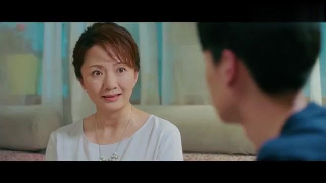 江辰要放弃清华,妈妈瞬间急了,江辰却说他的梦想是去浙大学医