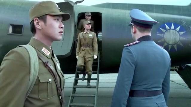 德国长官用中文欢迎,哪料小兄弟直接德语回复,立刻留下完美印象