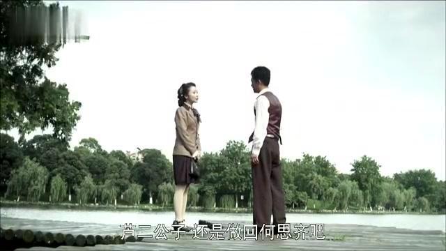 好家伙第三十三集:卢焱跟卞融求婚,卢焱伶牙俐齿气卞融