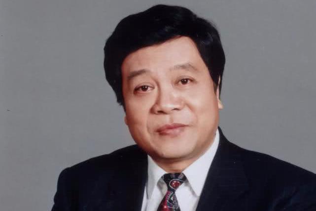 赵忠祥78岁生日当天因癌症去世,去世前妻子一直尽心照顾至离去