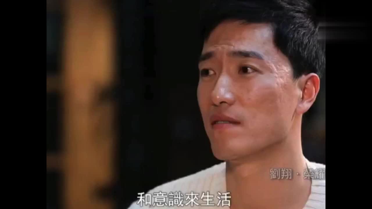 刘翔讲述奥运会后的悲惨生活连好朋友都开始落井下石