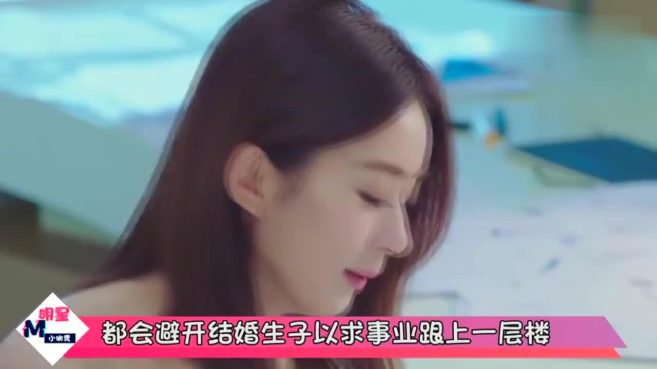 冯绍峰拍时尚大片,不忘给赵丽颖和儿子留位置,网友:花式宠妻