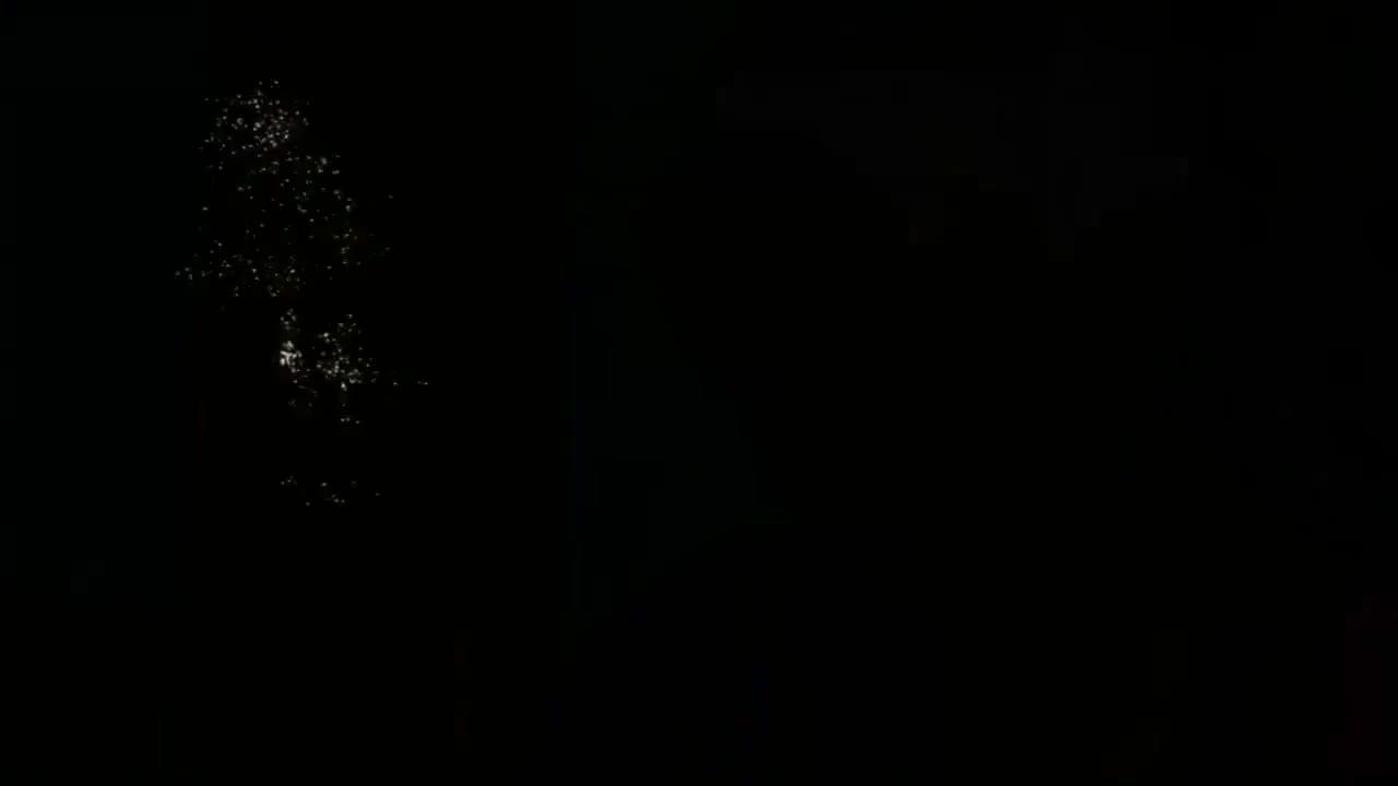 《烈火如歌》来自刘芮麟的惊喜深情演唱主题曲,嗓音纯粹太迷人
