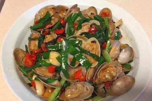 教你几道美味的家常菜,实惠健康,家里来客人正好露一手!
