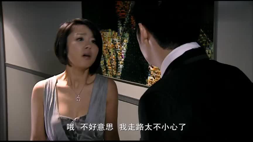 爱情公寓好男人曾小贤教你怎么卖签名照片