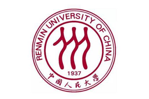 只因一时疏忽,中国人民大学差点失去校徽……