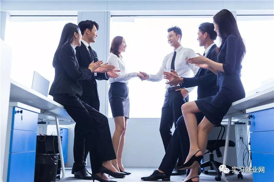 企业管理者 眼中的聪明人和老实人