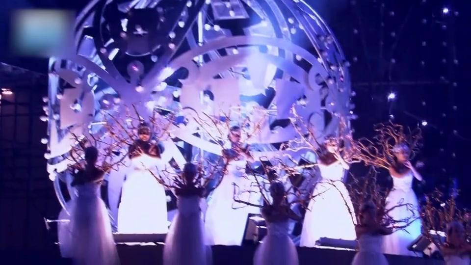 徐峥竟然在陈奕迅的演唱会上重新找到真爱,经典喜剧!